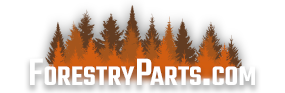 ForestryParts.com